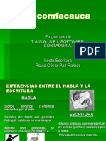 Dif-OralEscrita
