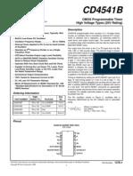 CD4541B_DS