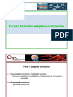 FT_FEN_Endocri_1sld