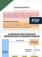 1ratio_de_solvencia
