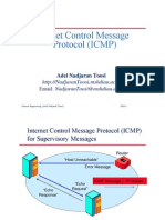 4-IE-ICMP