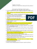 Non Financial Factors BP PLC-Jin