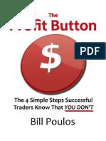 The Profit Button