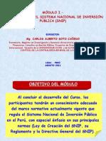 MÓDULO+I... sanmarcos