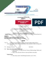 LC 35 Health Agenda.participants Copy2