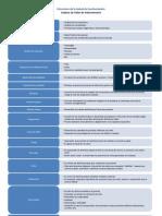 Estructura Operativa de La Industria Confeccionista.scribd