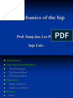 Ch 8_biomechanics of Hip com