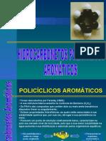 Hidrocarbonetospolicíclicos Aromáticos