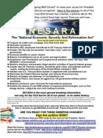 Nesara Flyer 10-11-11