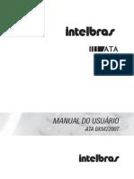Manual_ATA_GKM_2200T_PT