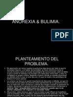 Anorexia & Bulimia Metodo