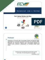 PDF Mini Curso Solver1