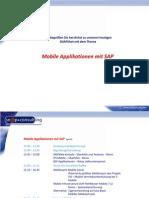 Mobile_Applikationen_mit_SAP_SNAP