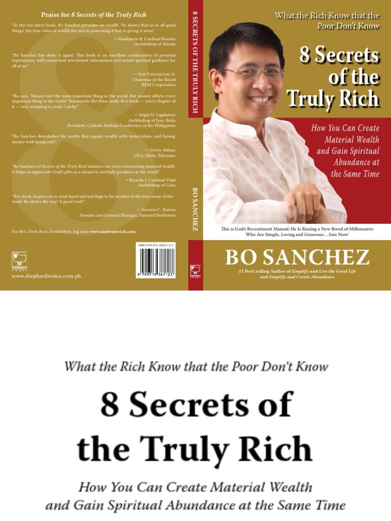 00000 awaken the healer ebook faith healing anger fandeluxe PDF