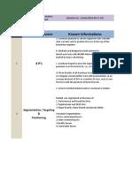Goodyear Analysis & Decision Sheet_M-11-03