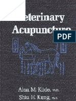 Veterinary+Acupuncture