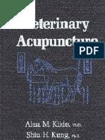 Veterinary+Acupuncture