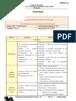 Planificação 3º_2011_12