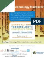 Tech DecAd Lowrs 11-10-07