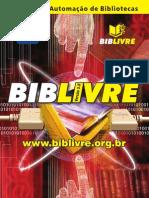 Manual Biblivre3