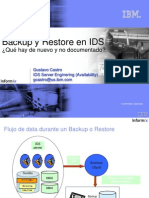 Que+Hay+de+Nuevo+en+Backup+y+Restore