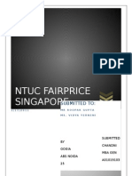 Fair Price 2
