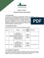 Edital_140-2011_concurso_público_docente
