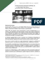 IFTS_Nº13-1