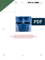 O Livro Proibido Do Curso de Hacker