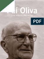 Una vida en dos orillas - Paí Oliva - Paraguay - PortalGuarani