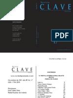 Clave 17 Nov. 2011.2. PDF