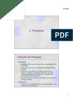 2-Processos