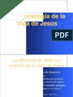 La-cronología-de-la-vida-de-jesús