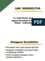 Gangguan_Sensibilitas