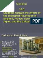 Industrial Revolution (2)