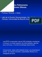 EPPDenfermedad.plmonr.parenquimatosa