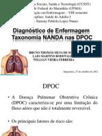 Slides DPOC