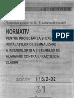 I18-02-2002