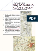 GuadajozSevilla120106-1