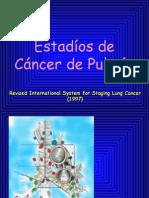 Ca de pulmón Pat 07