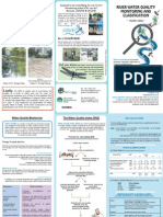 Water Quality Index Brochure (1)