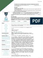 Wiki cable 02RANGOON1310, ARAKAN ROHINGYA NATIONAL ORGANIZATION CONTACTS