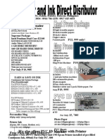 PC Direct Dealer1