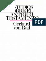 von_rad,_gerhard_-_estudios_sobre_el_antiguo_testamento