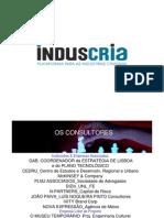 induscria