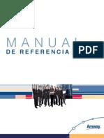 MANUAL_DE_REFERENCIA