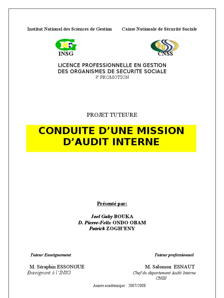 ebook autorschaft positionen und revisionen dfg symposion 2001