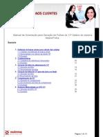 masterfolha_13_salario