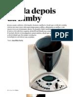 PUBLICO - Bimby Publica