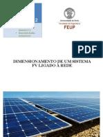Relatorio EESO Solar FINAL